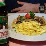 Restaurant Schwarzwaldhaus Foto