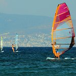 Photo of Imperial Windsurfing & Watersports Centre