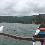 صورة فوتوغرافية لـ Garoupa Canoe Tours