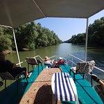 ภาพถ่ายของ Safca Delta Tours