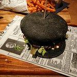 Photo of Addicted To Rock Bar & Burger