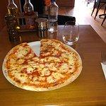 صورة فوتوغرافية لـ Pizzeria Pera