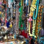 סיור טעימות פתוח בשוק הפשפשים וסמטאות יפו
