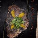 """Billede af Restaurant """"Rosemary"""""""