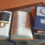 Anniversario 50 anni di attività G SERVICE Giombini