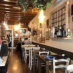 Photo de La Cicara Caffetteria Bistrot