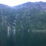 Photo of Geiranger Fjordservice AS