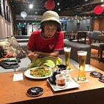 Sato의 사진