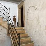 Pilar and Joan Miro Foundation in Mallorcaの写真