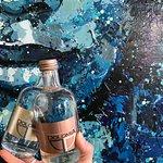 DRINKS - still / sparkling water dolomia