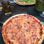 Photo of Restaurant Pizzeria Hellweger's
