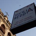 Снимок Pizzeria Sicilia Bedda