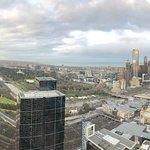 Billede af Sofitel Melbourne