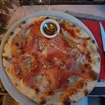 Photo of Milano Pizza & Drinks