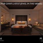 Al Bait Sharjah - a GHM hotel