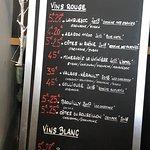 Photo of Le Restaurant