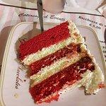 Photo de Love Bakery & Cafè