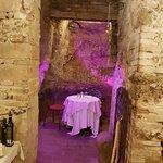Photo of Enolaioteca Da Pina - La taverna della terra di Mezzo