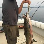 Daydreamer Fishing Charters照片