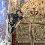 Foto di Palazzo dei Priori