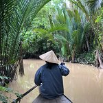 Foto de Get Up And Go Vietnam - Day Tours