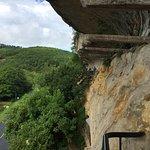 Roc de Cazelle照片