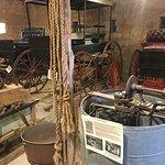 Foto de Pioneer Museum Complex