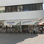 Gelateria Italiana by Luis Foto