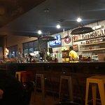 Photo of Artisan Kitchen and Bar