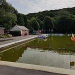 Photo de Millhouses Park