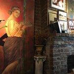 Olympia Cafeの写真