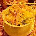 Salada Paris 6