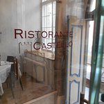 Foto de Ristorante castello