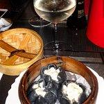 Photo of FUJI Japanese Restaurant