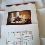 Photo of Chiwe Chiwa Massage & Spa