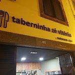 Photo of Taberninha Ze Vitoria