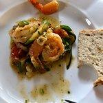 Foto di ISTRA Restaurant