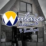 Wulaia Restaurante & Boutique