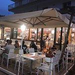 Photo of Ristorante Portofino
