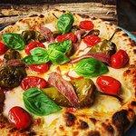 Photo of Pizza Massilia Sukhumvit