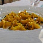 Billede af Taverna Migliore