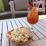 Foto van Stay Cool Cocktail Bar