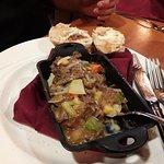 Foto de The Keeter Center - Dining