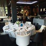 Restaurant 18.12 Foto