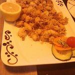 Photo of Restaurante Vela Beach La Mata