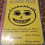 Photo of Ecstatic Pizza