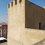 Foto de La Alcazaba