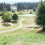Photo of Parco Palu