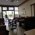 Photo de New Wave Cafe