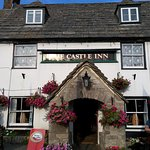 Foto di The Castle Inn